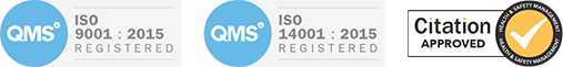 ISO-9001-14001-2015-Citation-Approved