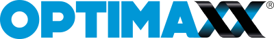 Optimaxx logo