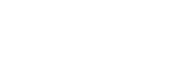 ROYD Tool Group logo