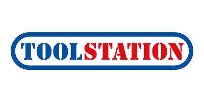 Toolstation logo