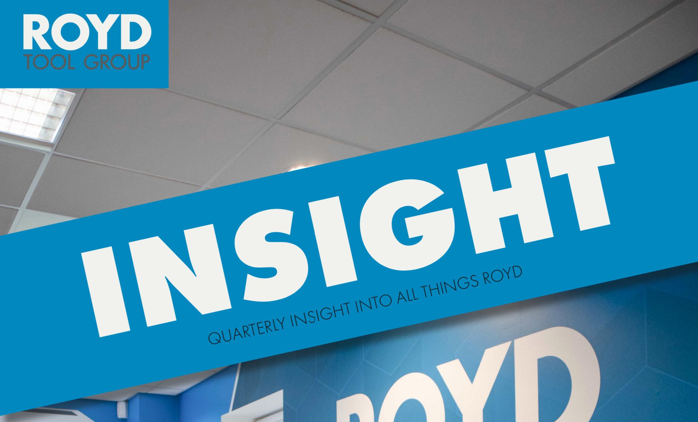 ROYD Q3 Insight Newsletter